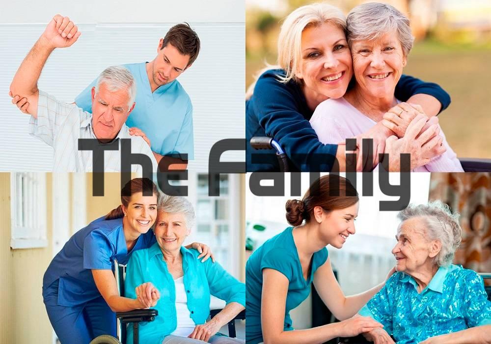 Chăm sóc bệnh nhân suy thận mạn