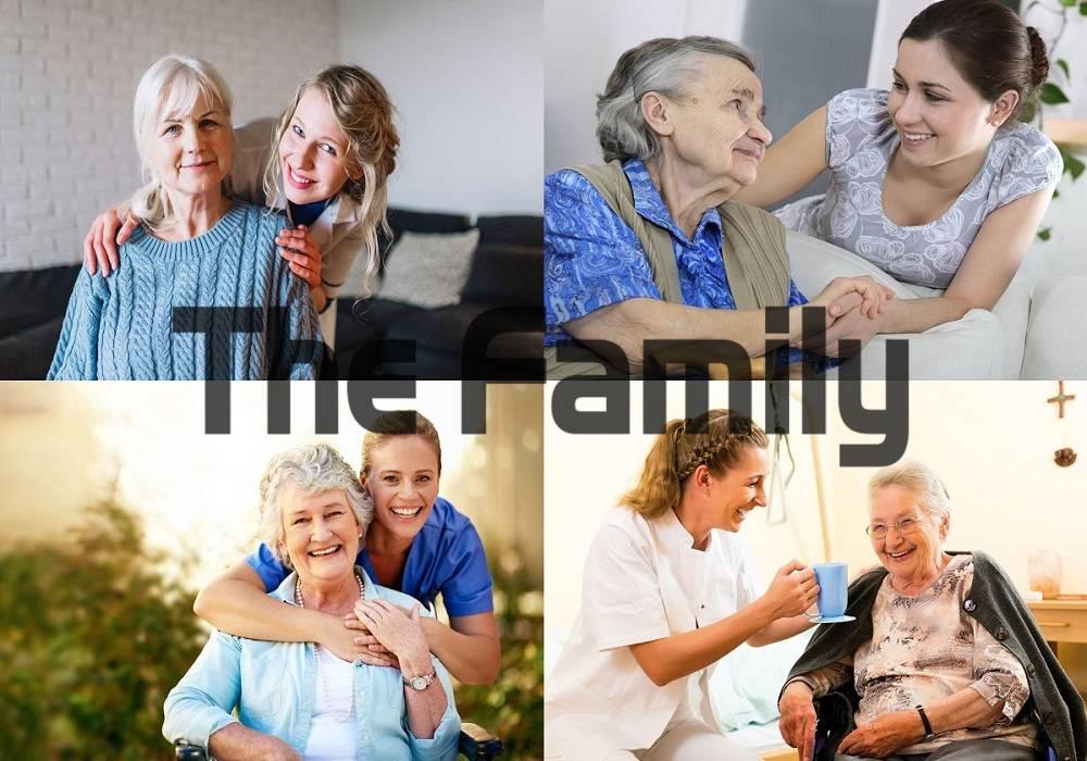 Chăm sóc bệnh nhân sau mổ gây tê tủy sống