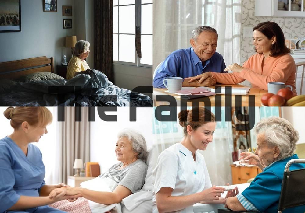 Chăm sóc bệnh nhân chọc dò tủy sống