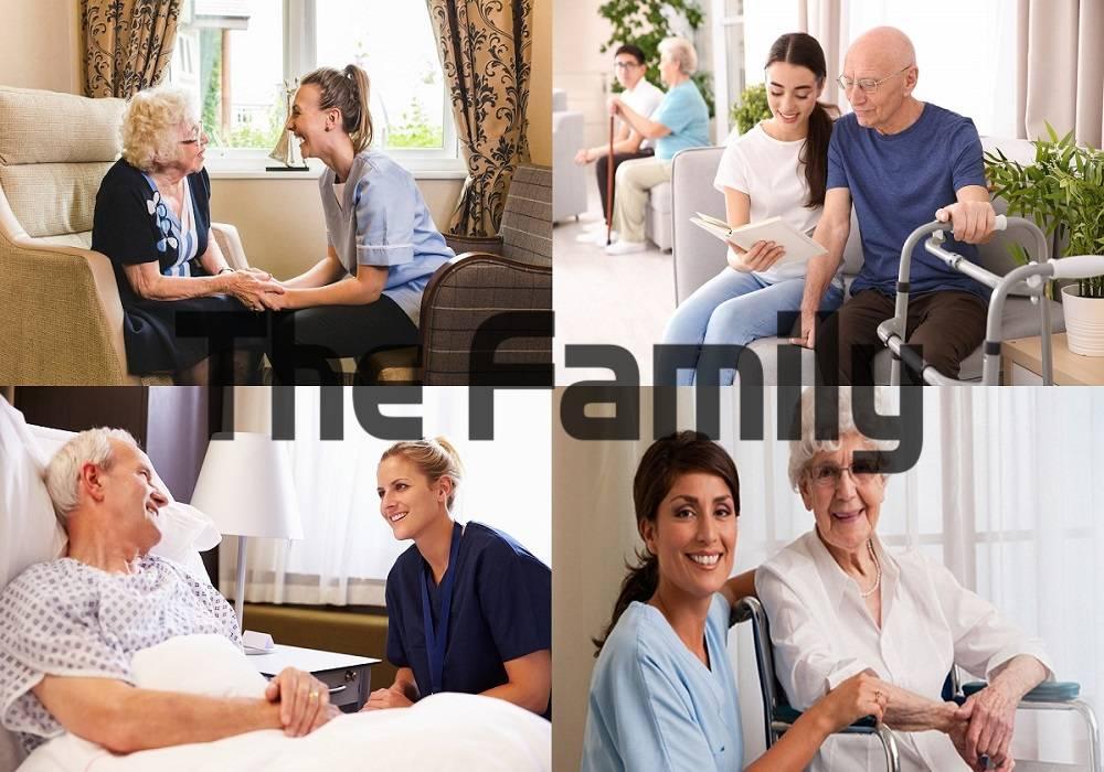 Chăm sóc bệnh nhân uốn ván