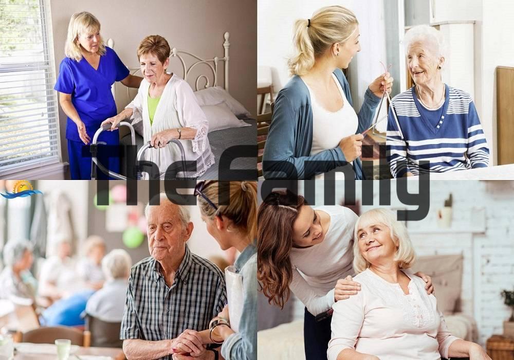 Chăm sóc bệnh nhân bí tiểu