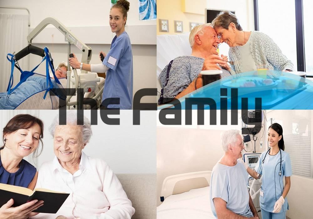 Chăm sóc người bệnh chấn thương cột sống
