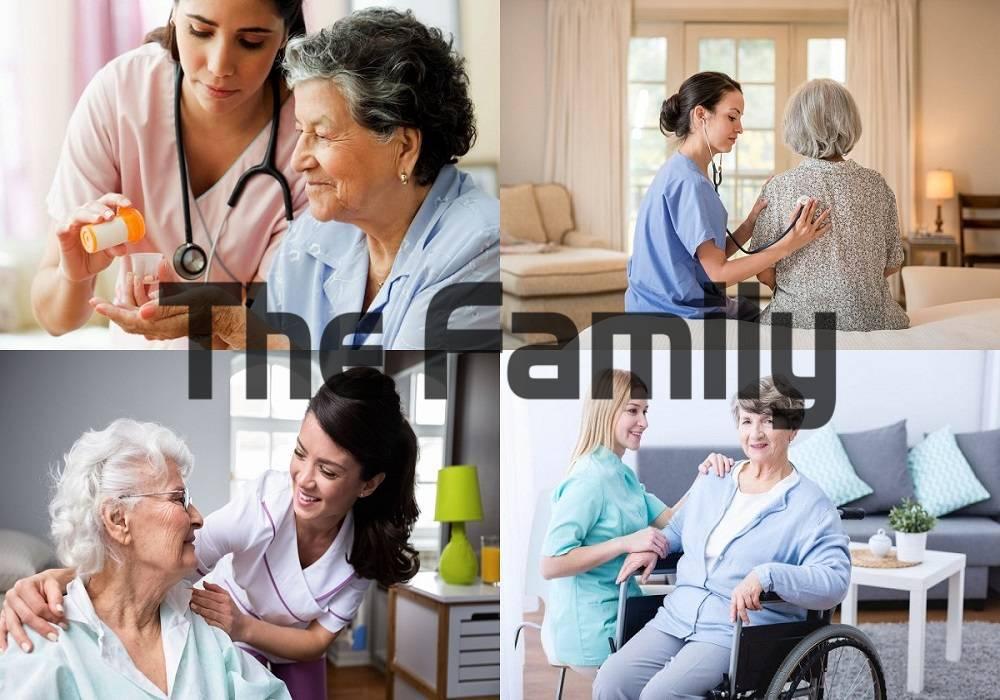 Chăm sóc bệnh nhân sau mổ cột sống