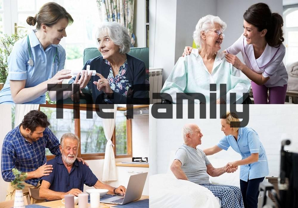 Chăm sóc bệnh nhân đặt nội khí quản