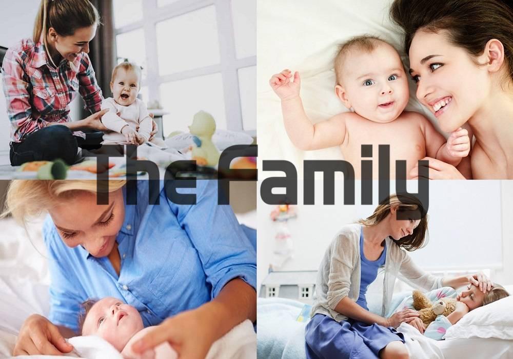 Giữ em bé tại bệnh viện Nhi Đồng Thành Phố
