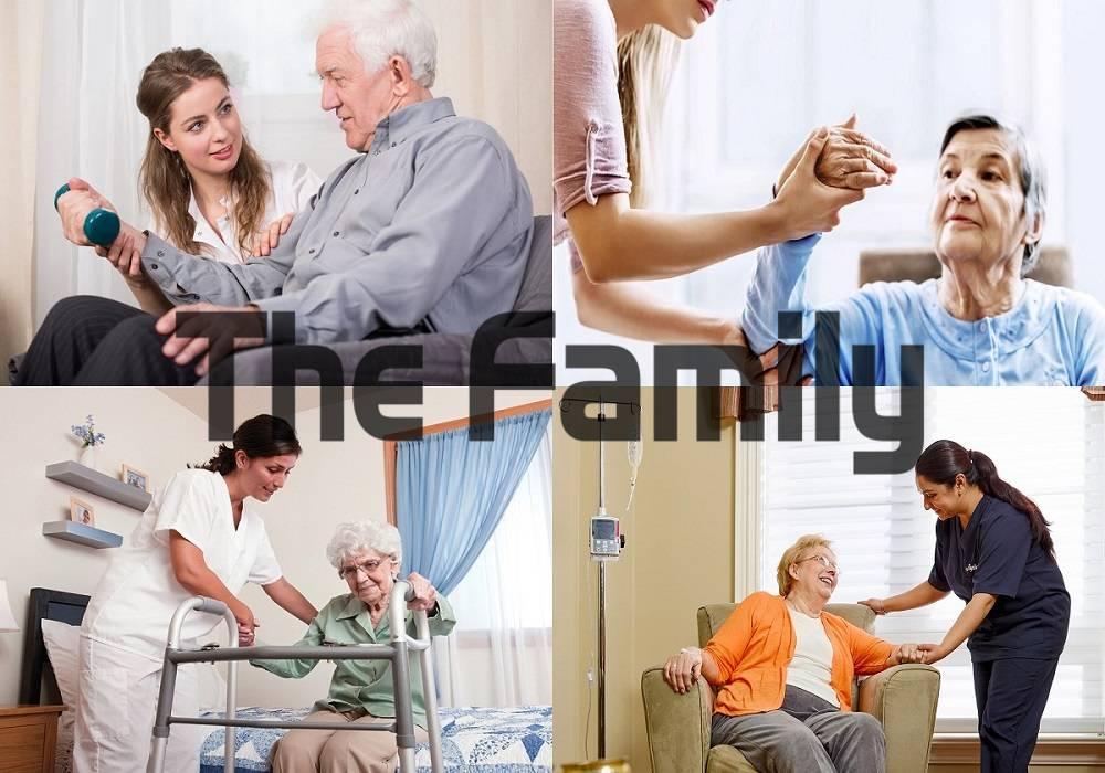 Chăm sóc người bệnh có ống dẫn lưu