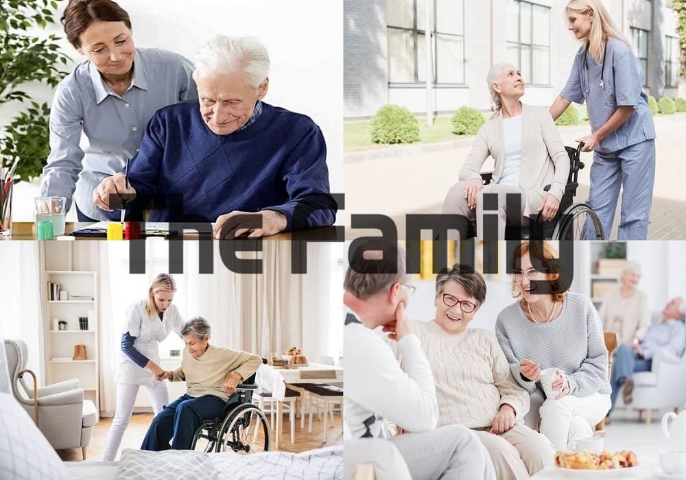 Chăm sóc bệnh nhân ghẻ