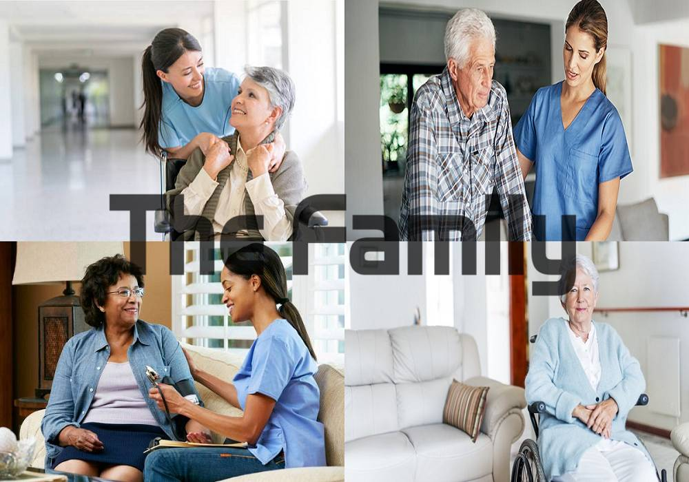 Chăm sóc bệnh nhi viêm cầu thận cấp
