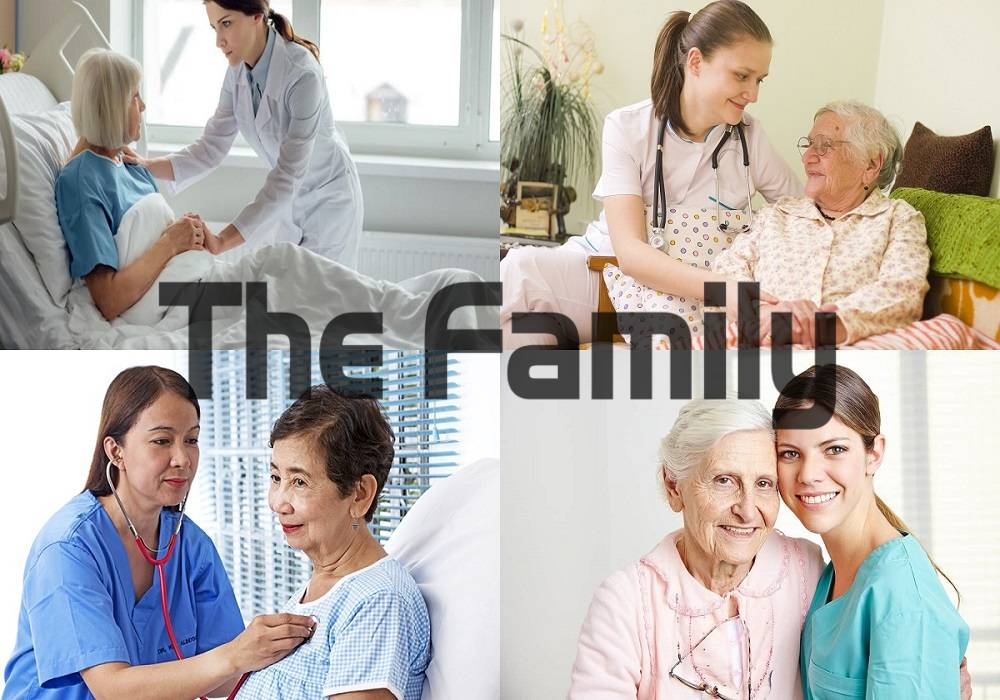 Chăm sóc bệnh nhân sau nút mạch gan