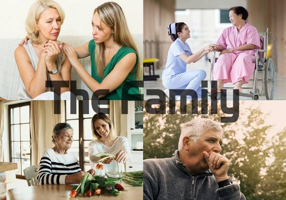 Cách chăm sóc người bị cúm A