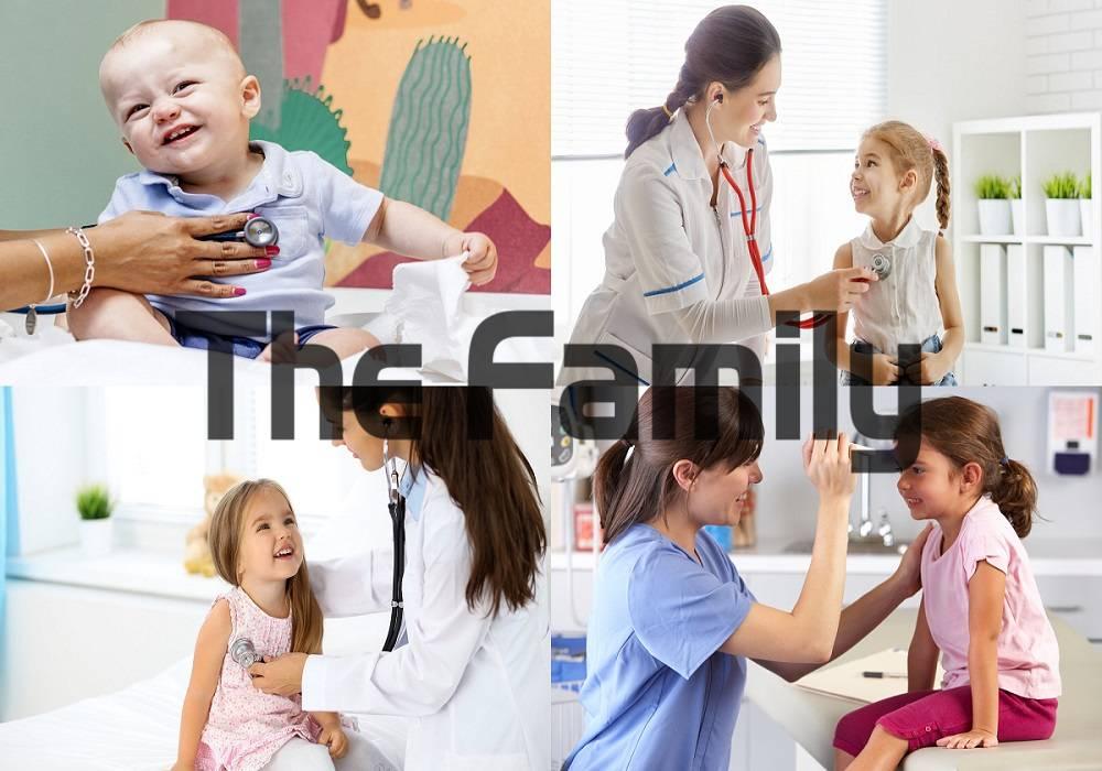 Chăm sóc trẻ sau khi mổ tim bẩm sinh