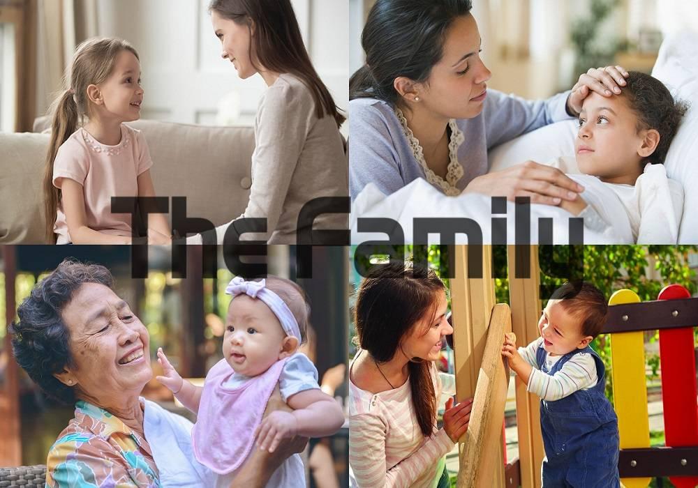 Chăm sóc trẻ sau mổ tim bẩm sinh