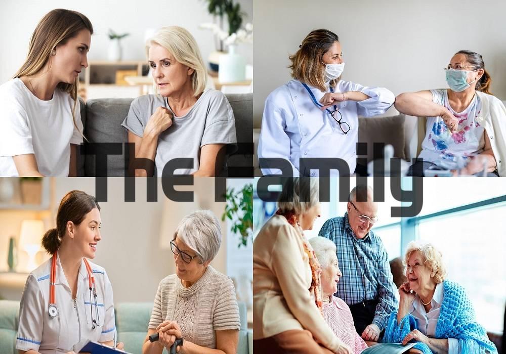 Chăm sóc người bệnh tại Viện Răng Hàm Mặt Trung Ương Hà Nội