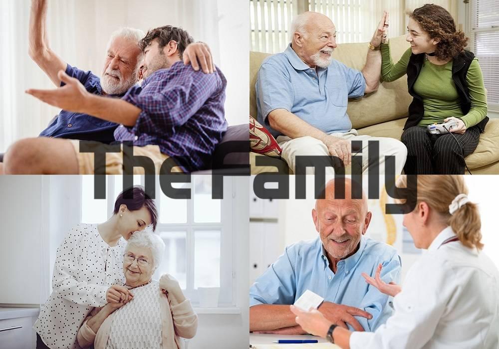 Chăm sóc người bệnh chấn thương thận bàng quang