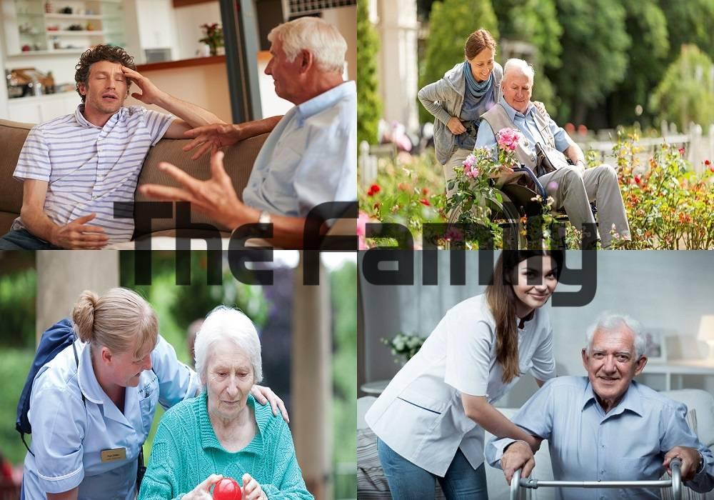 Chăm sóc bệnh nhân chấn thương thận sau mổ