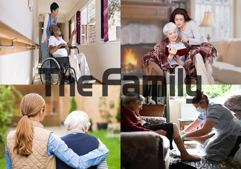 Chăm sóc bệnh nhân ung thư thanh quản