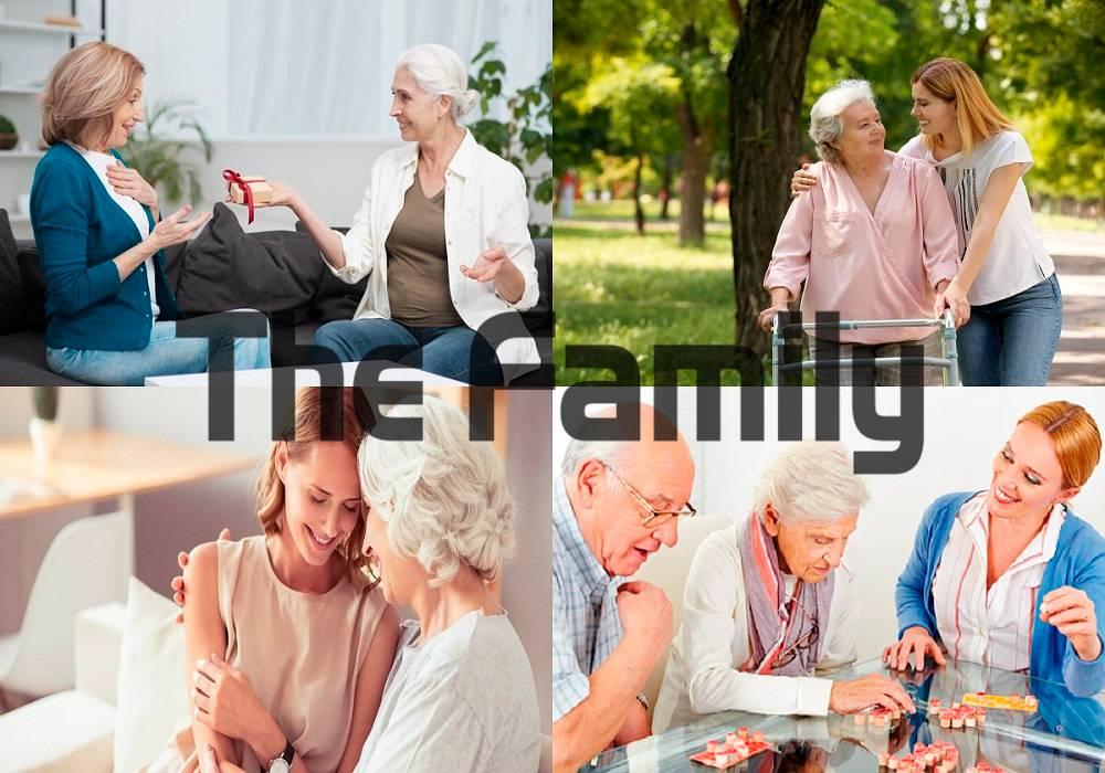 Chăm sóc người bệnh ung thư thực quản