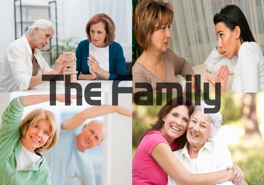 Chăm sóc bệnh nhân sau mổ ung thư thực quản