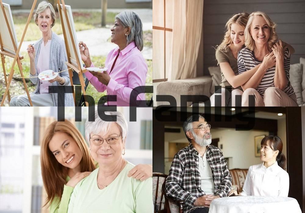 Chăm sóc người bệnh ung thư amidan