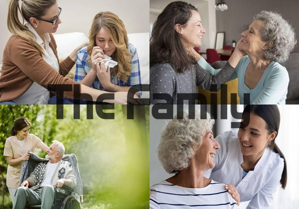 Chăm sóc bệnh nhân ung thư dạ dày giai đoạn cuối