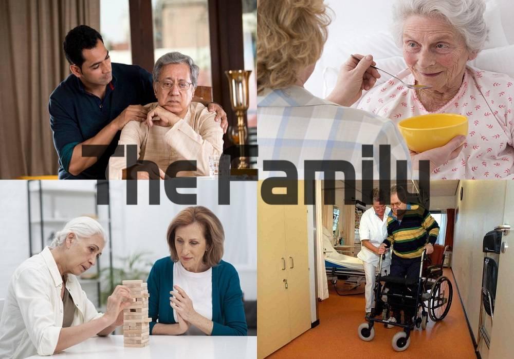 Chăm sóc bệnh nhân đa u tủy xương
