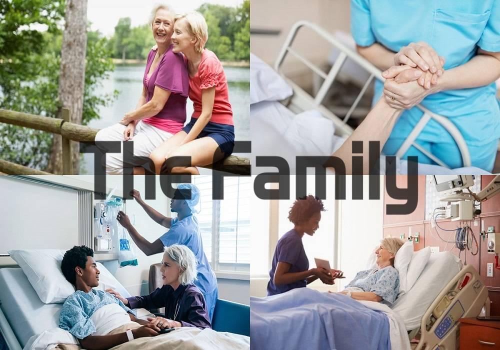 Chăm sóc người bệnh khoa cấp cứu