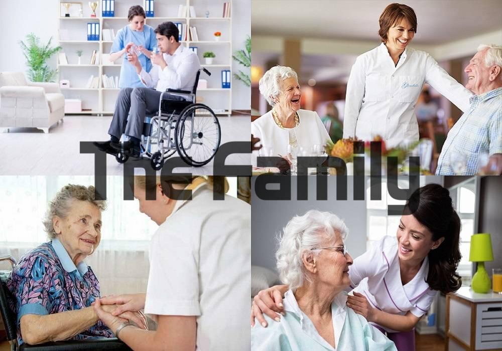 Chăm bệnh nhân tại bệnh viện E Hà Nội