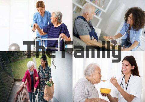 Chăm sóc người bệnh tại Gia Lai