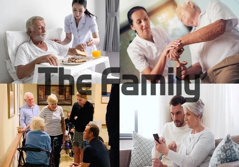 Chăm sóc người bệnh tại bệnh viện Lao Và Bệnh Phổi Tư