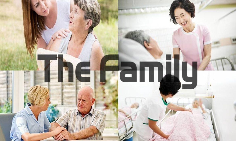 Cách chăm sóc người bị suy nhược cơ thể