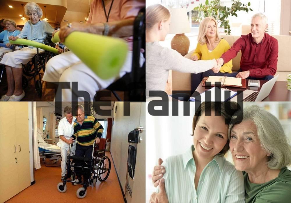 Chăm sóc bệnh nhân tại bệnh viện Sài Gòn Nha Trang