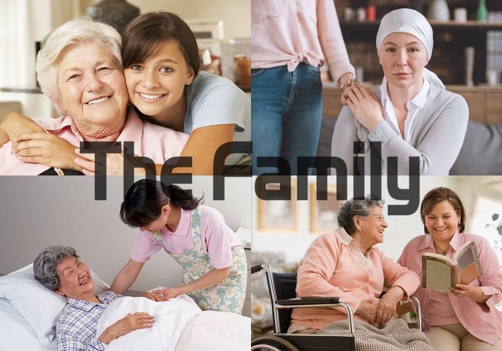 Chăm sóc người bệnh tại bệnh viện thẩm mỹ Ava